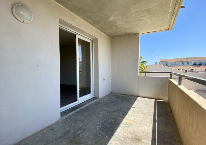 A vendre Appartement en r�sidence Agde | R�f 344421045 - Le boulevard de l'immobilier