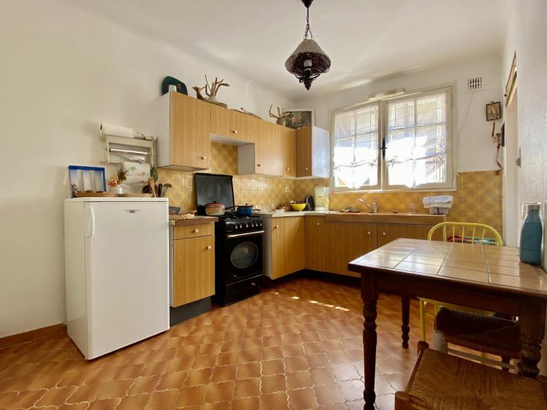 A vendre  Vias | Réf 344421046 - Le boulevard de l'immobilier