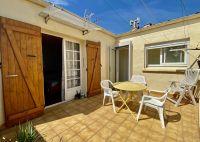 A vendre  Vias   Réf 344421046 - Le boulevard de l'immobilier