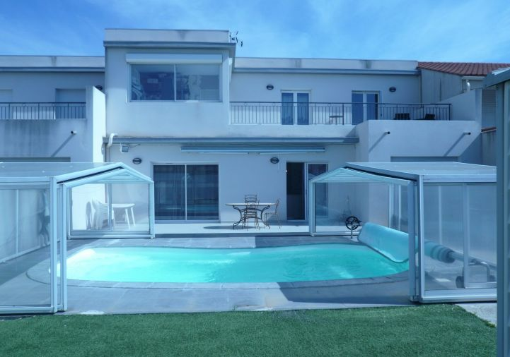 A vendre Villa Beziers | Réf 344421047 - Le boulevard de l'immobilier