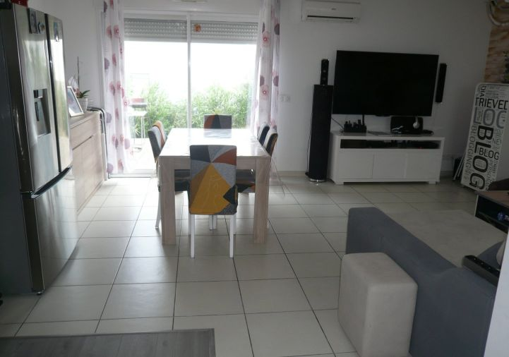 A vendre Maison en r�sidence Beziers | R�f 344421050 - Le boulevard de l'immobilier
