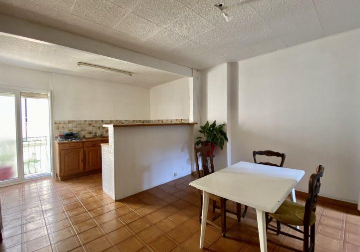 A vendre Maison Bessan | R�f 344421053 - Le boulevard de l'immobilier