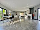 A vendre  Le Grau D'agde   Réf 344421055 - Le boulevard de l'immobilier
