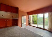 A vendre  Le Cap D'agde   Réf 344421056 - Le boulevard de l'immobilier