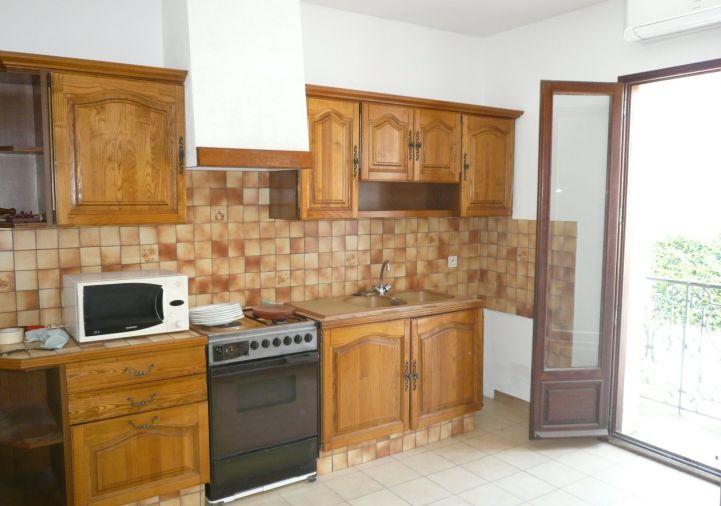A vendre Maison Beziers | R�f 344421062 - Le boulevard de l'immobilier