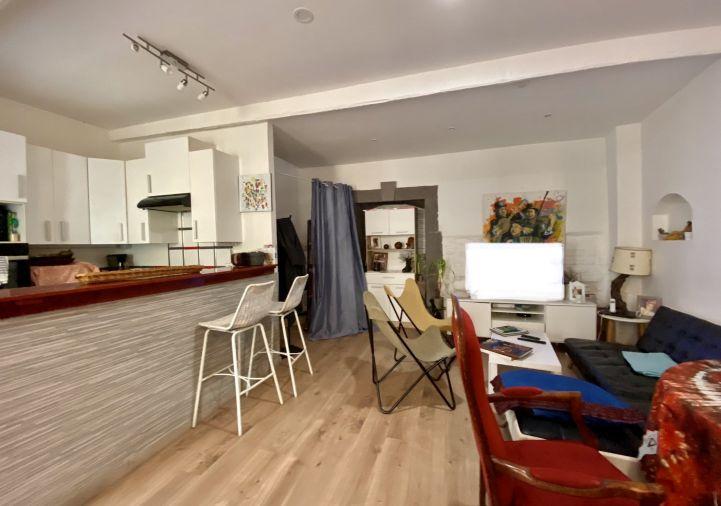 A vendre Maison de village Vias | R�f 344421065 - Le boulevard de l'immobilier