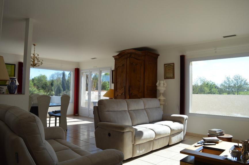 A vendre Vias 34442152 Le boulevard de l'immobilier