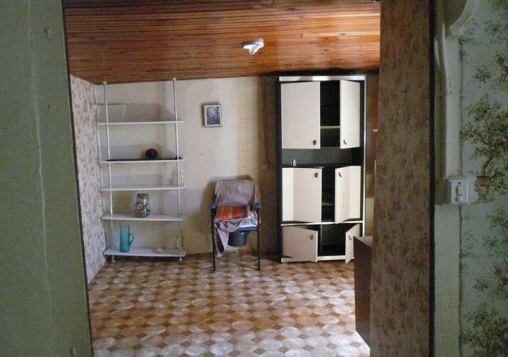 A vendre Magalas 34442167 Le boulevard de l'immobilier