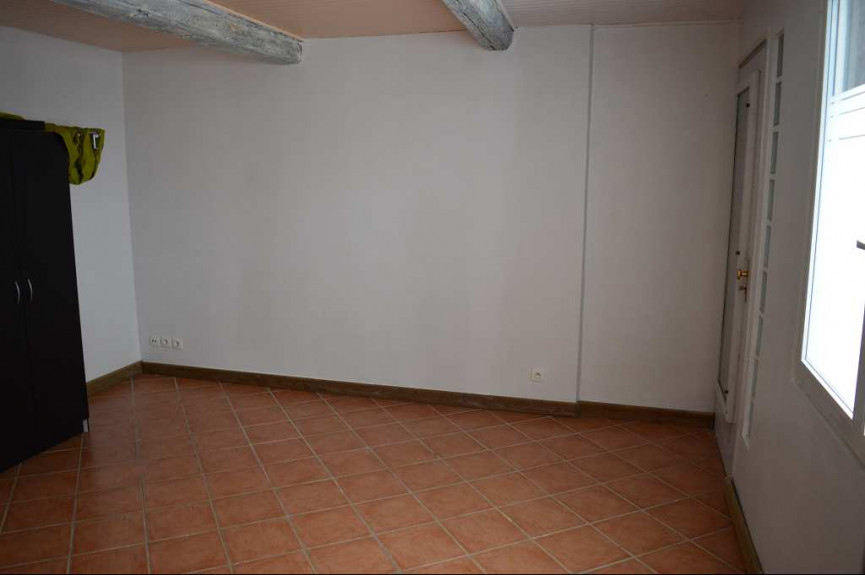 A vendre Vias 3444216 Le boulevard de l'immobilier
