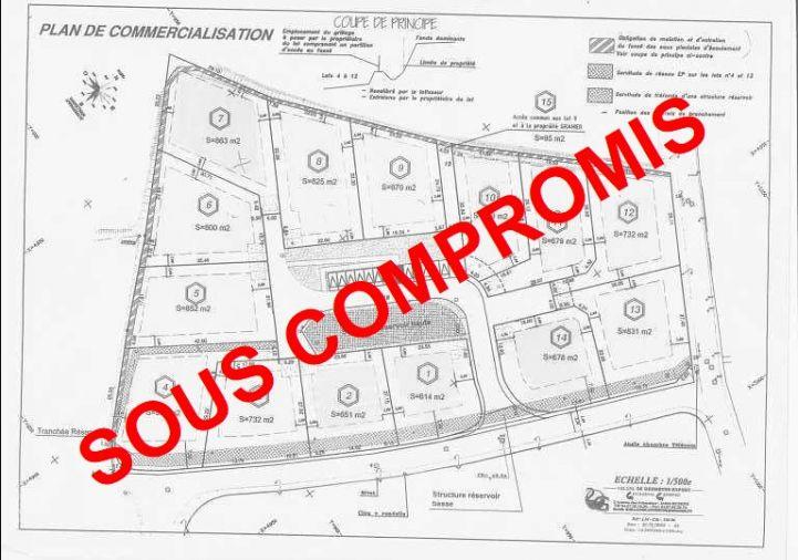 A vendre Magalas 34442282 Le boulevard de l'immobilier