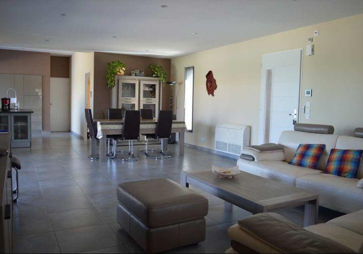 A vendre Montblanc 34442363 Le boulevard de l'immobilier