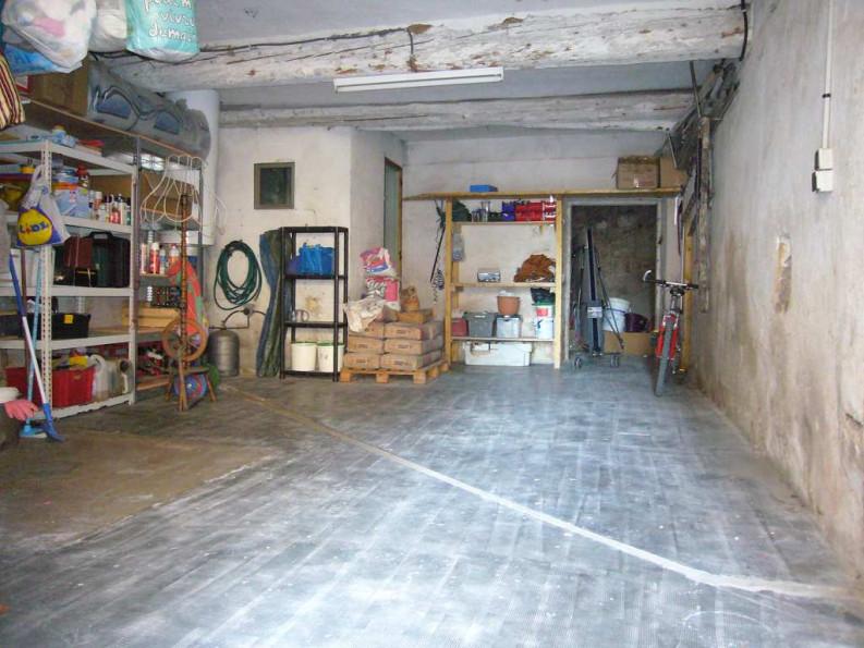 A vendre Vias 34442410 Le boulevard de l'immobilier