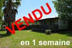 A vendre Vias-plage 34442459 Le boulevard de l'immobilier