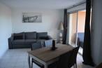 A vendre Vias-plage 34442477 Le boulevard de l'immobilier