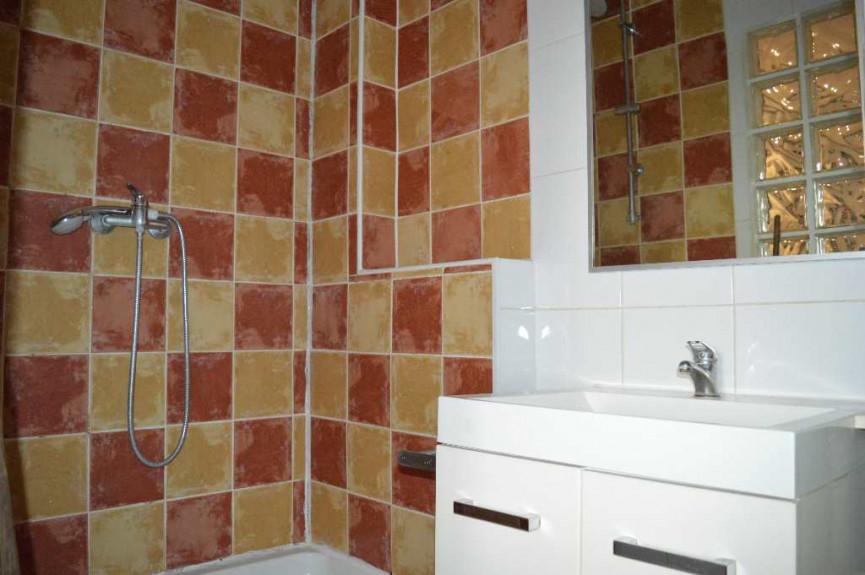 A vendre Vias 34442491 Le boulevard de l'immobilier