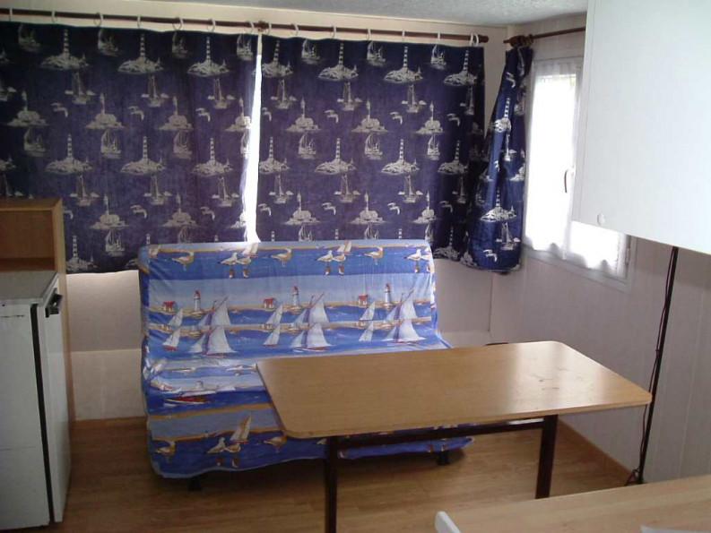A vendre Vias-plage 34442498 Le boulevard de l'immobilier