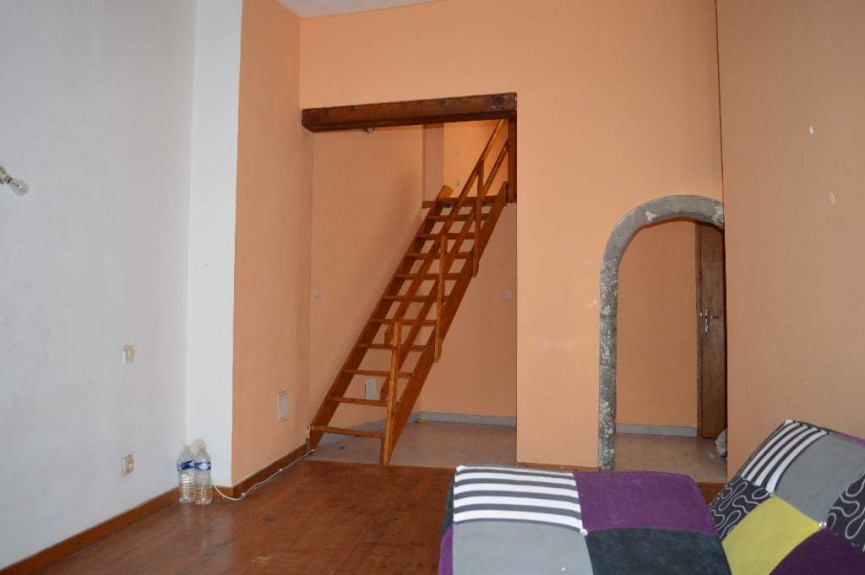 A vendre Vias 34442524 Le boulevard de l'immobilier