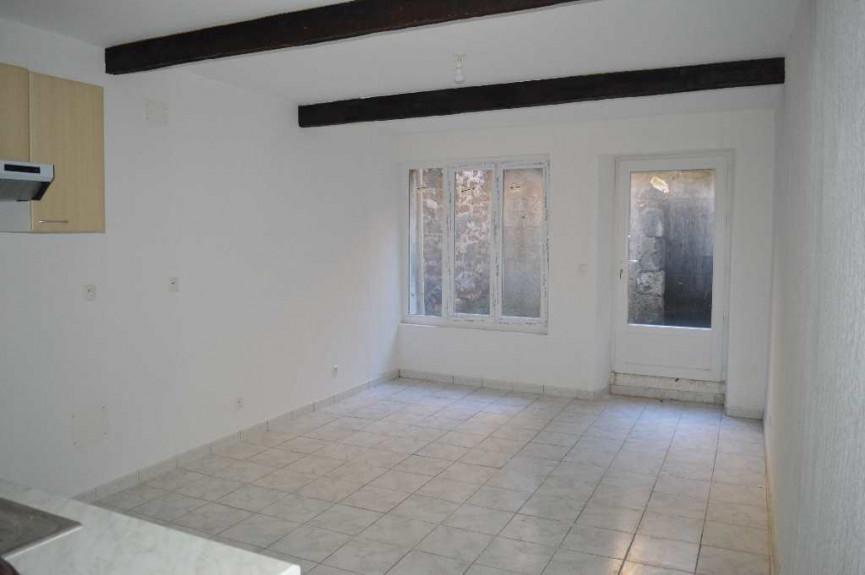 A vendre Vias 34442537 Le boulevard de l'immobilier