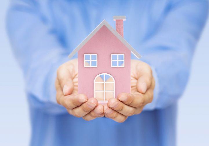 A vendre Immeuble à rénover Beziers   Réf 34442630 - Le boulevard de l'immobilier