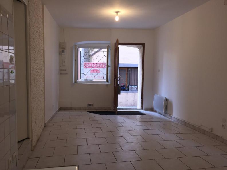 A vendre Agde 34442663 Le boulevard de l'immobilier