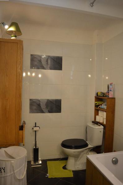 A vendre Portiragnes 34442697 Le boulevard de l'immobilier