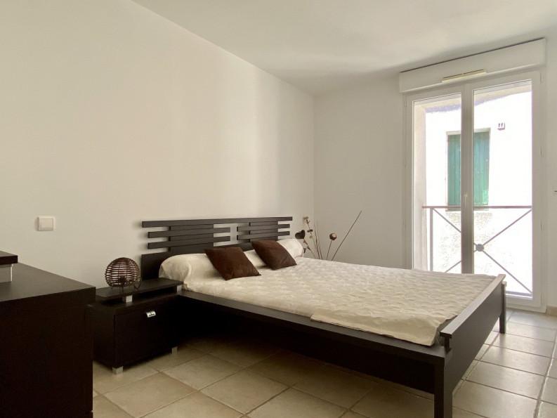 A vendre Vias 34442701 Le boulevard de l'immobilier