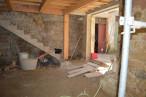 A vendre Puissalicon 34442704 Le boulevard de l'immobilier