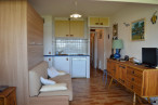 A vendre Le Grau D'agde 34442711 Le boulevard de l'immobilier