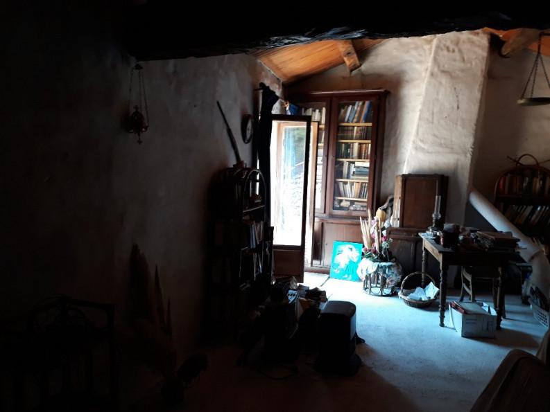A vendre Pezenes Les Mines 34442741 Le boulevard de l'immobilier