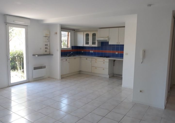 A vendre Appartement en r�sidence Le Poujol Sur Orb   R�f 34442743 - Le boulevard de l'immobilier