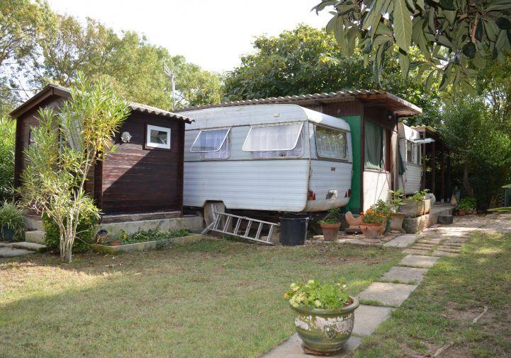 A vendre Vias 34442762 Le boulevard de l'immobilier