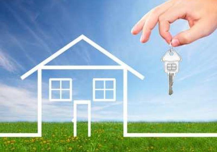 A vendre Terrain constructible Agde | Réf 34442776 - Le boulevard de l'immobilier