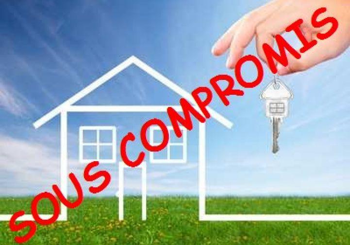 A vendre Agde 34442776 Le boulevard de l'immobilier