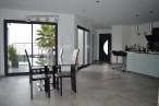 A vendre Vias 34442778 Le boulevard de l'immobilier