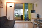 A vendre  Le Cap D'agde | Réf 34442779 - Le boulevard de l'immobilier