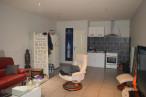 A vendre Vias 34442796 Le boulevard de l'immobilier
