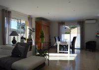 A vendre Vias  34442797 Le boulevard de l'immobilier