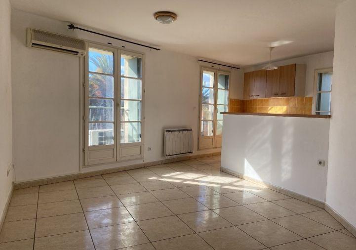 A vendre Vias 34442801 Le boulevard de l'immobilier