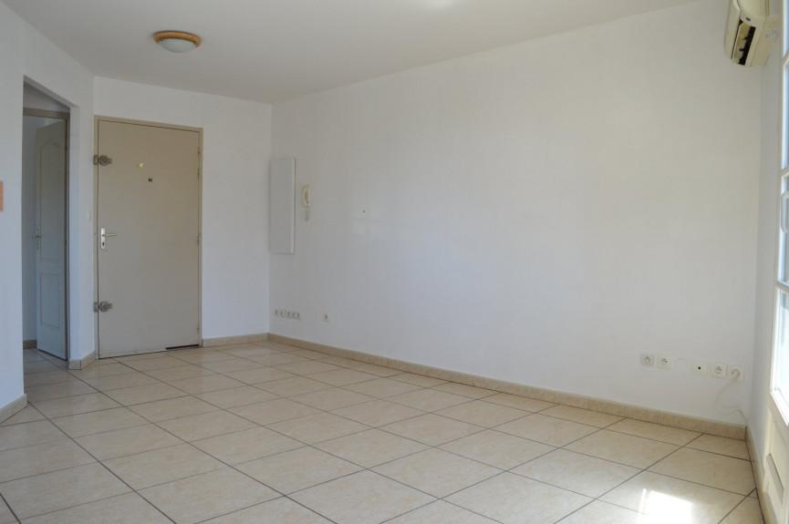A vendre  Vias | Réf 34442801 - Le boulevard de l'immobilier