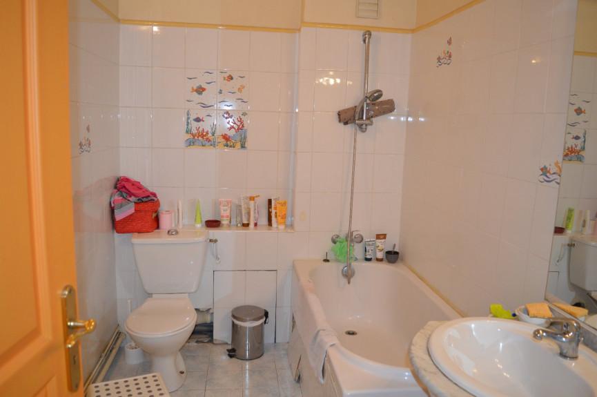 A vendre Vias 34442832 Le boulevard de l'immobilier
