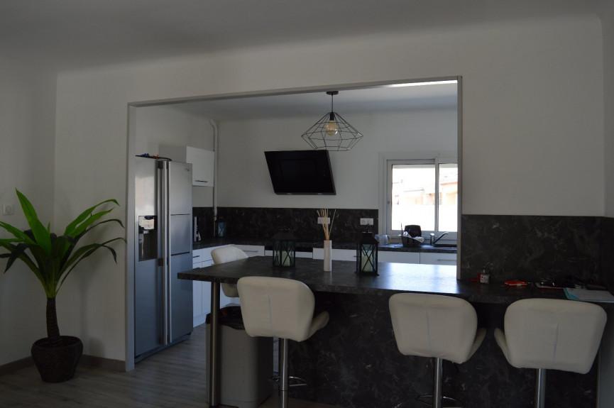 A vendre Agde 34442843 Le boulevard de l'immobilier