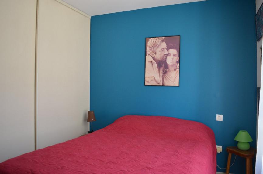 A vendre Vias 34442880 Le boulevard de l'immobilier