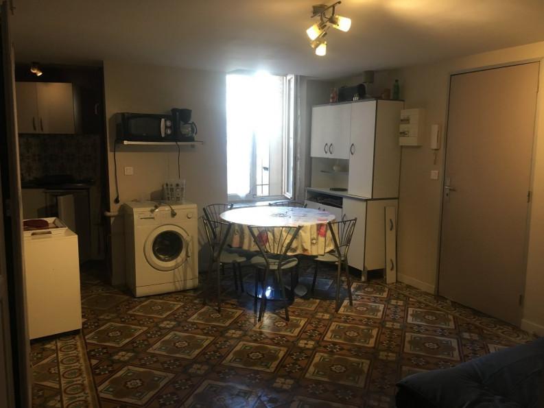 A vendre Vias 34442897 Le boulevard de l'immobilier