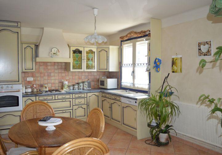 A vendre Agde 34442908 Le boulevard de l'immobilier