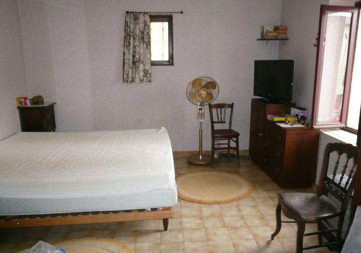 A vendre Maison de village Magalas | Réf 34442912 - Le boulevard de l'immobilier