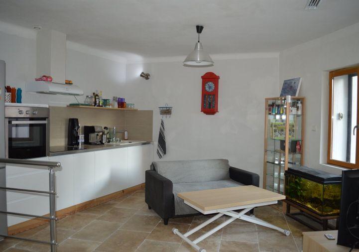 A vendre Vias 34442915 Le boulevard de l'immobilier