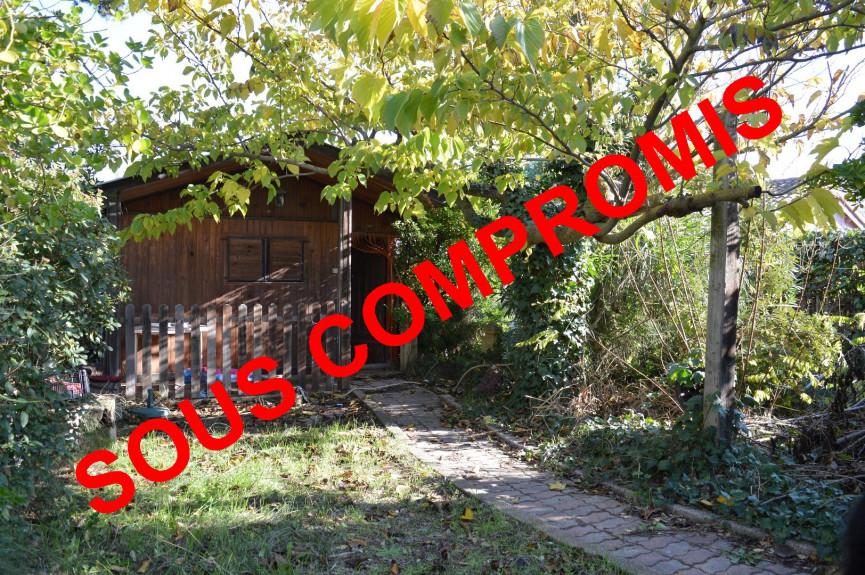 A vendre Vias-plage 34442920 Le boulevard de l'immobilier