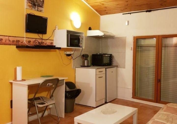 A vendre Maison de village Magalas | Réf 34442929 - Le boulevard de l'immobilier