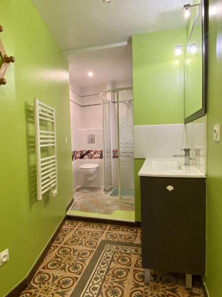 A vendre Vias 34442935 Le boulevard de l'immobilier