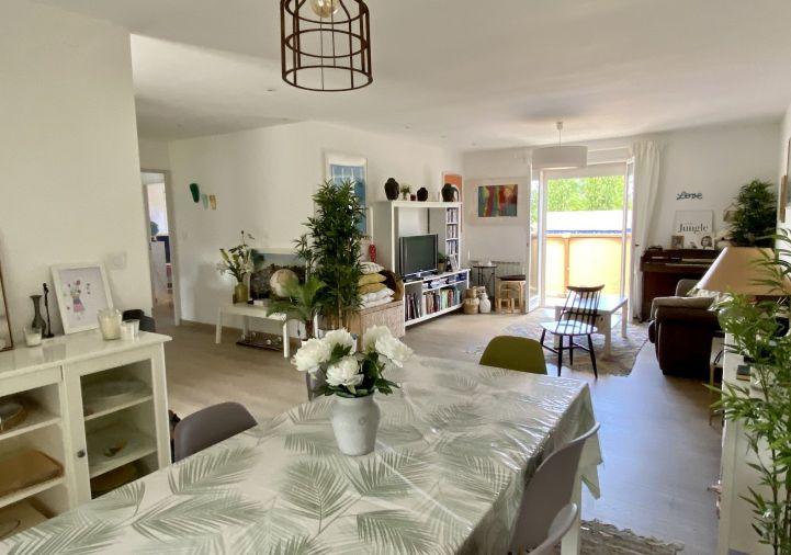 A vendre Maison Saint Thibery | Réf 34442963 - Le boulevard de l'immobilier